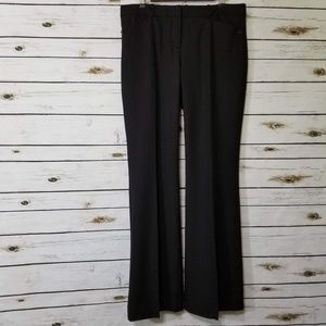 Limited Cassidy Fit Career Professional Trousers